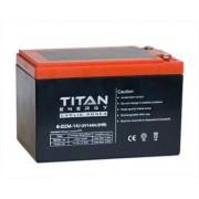 Mennyiségi kedvezmény! TitanEnergy CyclicPower 12V 14Ah - 24V, 36V és 48V pakkok.