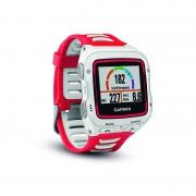 Garmin Forerunner 920XT HR inkl. HRM-Run white/red Pulsuhren