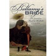 Bellamy's Bride by Kathleen Brunelle