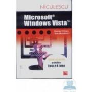 Microsoft Windows Vista - Shelley O Hara Ron Mansfield
