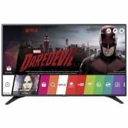 Lg 49LH6047 Full HD LED Smart Wifi TV 900Hz