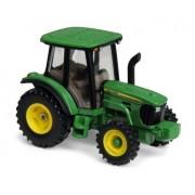 ERTL 1:64 John Deere 5105M Tractor