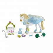 Set Figurine Schleich Set Tamaduire - 42172