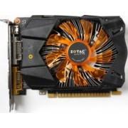 Placa video Zotac GeForce GTX 750 1GB DDR5 128Bit