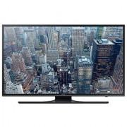 Samsung 55JU6000 55 JU6000 6 Series Flat UHD Smart LED TV