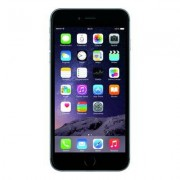Apple Smartfon APPLE iPhone 6 Plus 16GB Gwiezdna szarość