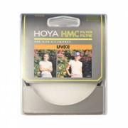 Filtru Hoya UV-HMC 62mm