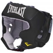 Everlast AMATEUR HEADGEAR Accesorios Boxeo