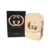 Gucci Guilty Apă De Toaletă 75 Ml