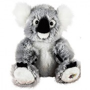 Koala bear Webkinz by Ganz