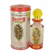 Ed Hardy Villain De Christian Audigier Eau De Parfum Spray 75 Ml/2.5 Oz Para Mujer.
