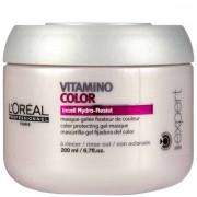 L'Oréal Professionnel Série Expert Vitamino Color masca pentru regenerare pentru par vopsit