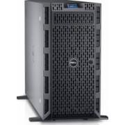 Server Configurabil Dell PowerEdge T630 TWR E5-2620v3 noHDD 16GB