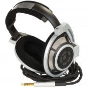 VST-500319 :: Слушалки Sennheiser HD 800, сребристи