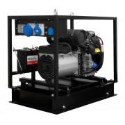 Generator de curent AGT 14503 HSBE