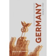 Germany Since 1789: A Nation Forged and Renewed