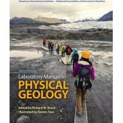 Laboratory Manual in Physical Geology by American Geological Institute