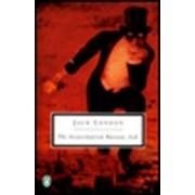 The Assassination Bureau Ltd. by Jack London