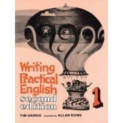 Practical English 2: Pt. 2 by Tim Harris