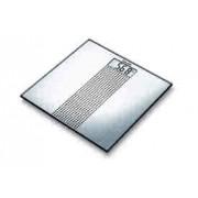 GS 36 Design-Line Waage