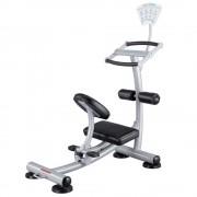 Randers Stretch Trainer Equipo para Estiramiento 150kg