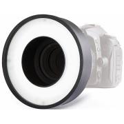 KAISER 3250 Ring Flash KR 90