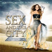 Artisti Diversi - Sex and the City 2 OST (0886977295126) (1 CD)