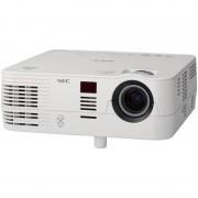 Videoproiector NEC VE281X DLP XGA 3D Ready White