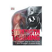 Strength Training - English version