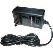 Super Power Supply 12V AC Power Adapter Linksys E1200 E1500 E2000 E2100L E2500 E3000-RM E3200 E4200 4400N 54gp D12-50-a RT31P2 RV042 SPA9000 WAG200G WAG300N WAG54G WAG54GS WCG200 WGA54AG WKPC54G WPS54GU2 Version 2 WRK54G WRP200 WRT150N WRT160N WRT300N