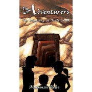 The Adventurers the Mystery of Troll Creek