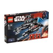 LEGO Star Wars 7672 Rogue Shadow - Sombra furtiva