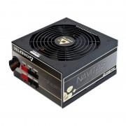Sursa Chieftec Navitas Series GPM-650C 650W