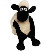 Shaun The Sheep 20 Cm Sitting Height