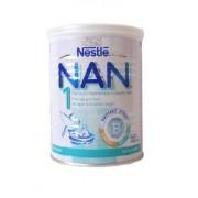 Nestle NAN 1 - 400g