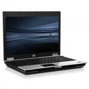 HP Elitebook 6930P Intel C2D P8600 2GB 320GB