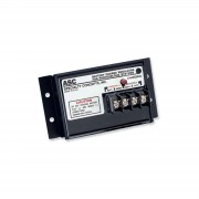 Specialty Concepts ASC-12/16AE 16 Amp 12V Charge Controller