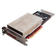 Zaffiro, grafica professionale AMD FirePro S9050 12 GB GDDR5 PCI-E DP passivo in