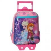 Disney Frozen gurulós hátizsák