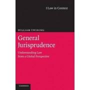 General Jurisprudence by William Twining