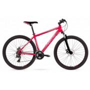 Bicicleta MTB Arkus Beryl 290 Disc 2016