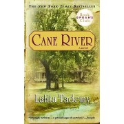Can River by Lalita Tademy