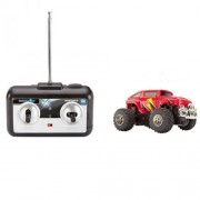 Revell Control 23505 - Mini Truck CM192 Veicolo Radiocomandato