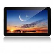 outro M101 Android 5.1 Tablet RAM 1GB ROM 16GB 10.1 polegadas 1024600 Quad Core