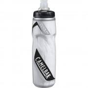 Camelbak Trinkflasche Podium Big Chill - 750ml - Carbon