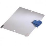 119406 folie protectie ecran pentru iPad 2/3/4