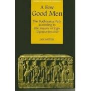A Few Good Men by Jan Nattier