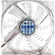 Ventilator Carcasa Zalman ZM-F3 (SF) Blue LED