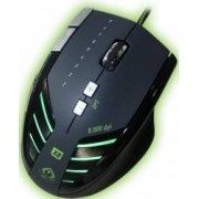 Mouse Gaming Keepout X8