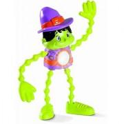 Little Tikes Action Halloween Flashlight - Witch
